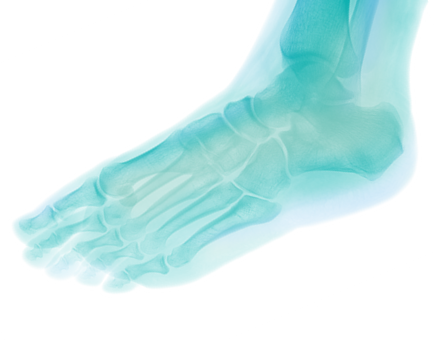 Uckfield Podiatry